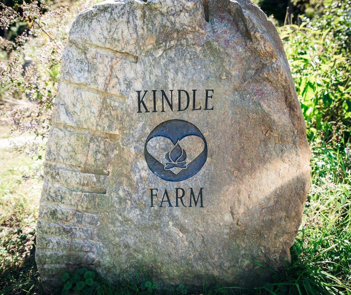 KindleFarm.jpg