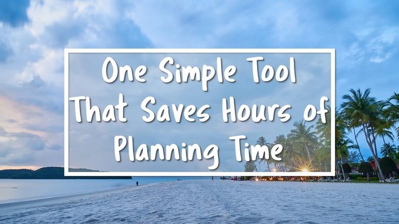 05-One-Simple-Tool-That-Saves-Hours.jpg
