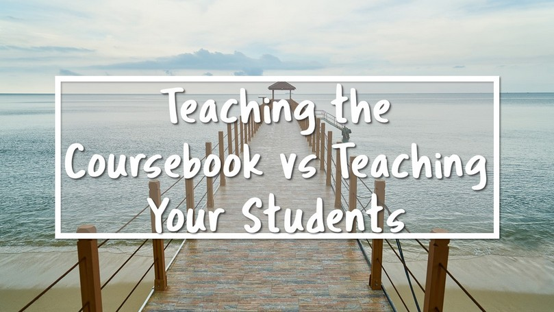 13-Coursebook-vs-Students.jpg