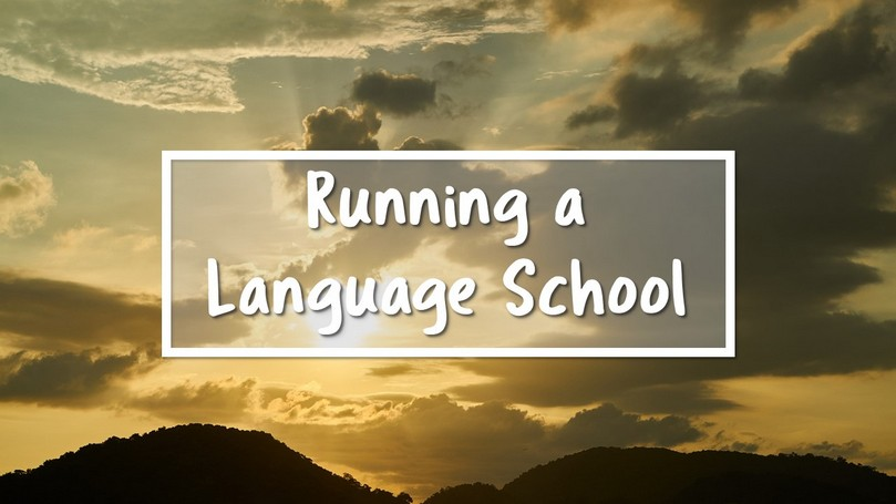 17-Running-a-Language-School.jpg
