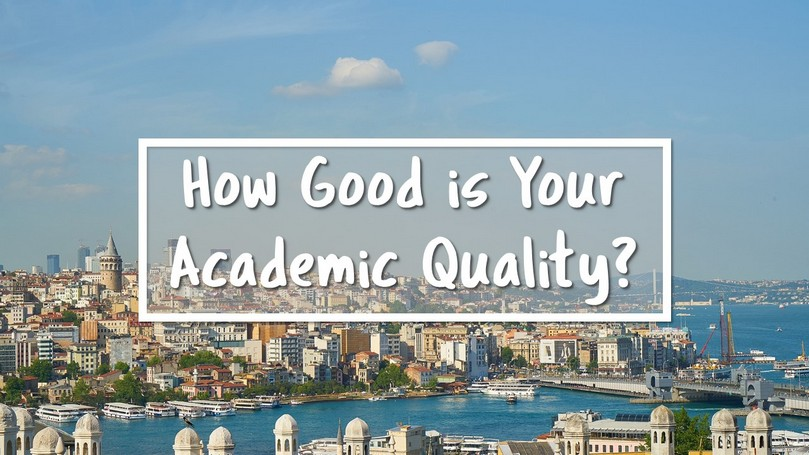 19-How-Good-is-Your-Academic-Quality.jpg