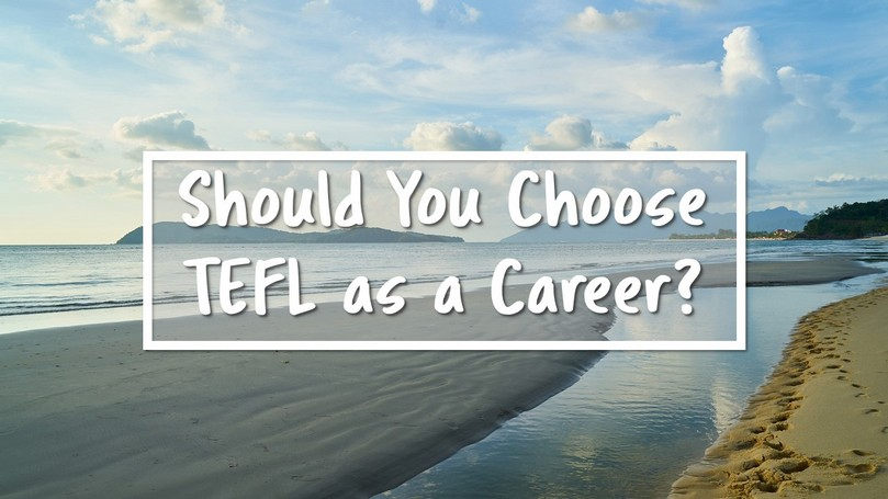 26-Choose-TEFL-as-a-Career.jpg
