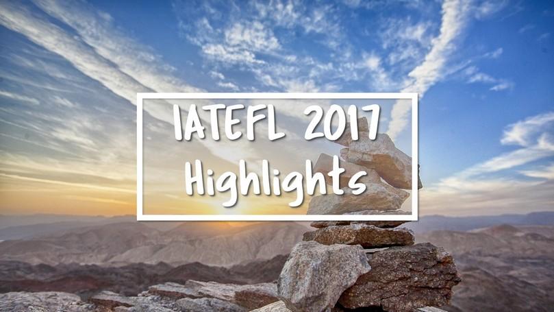 IATEFL 2017.JPG