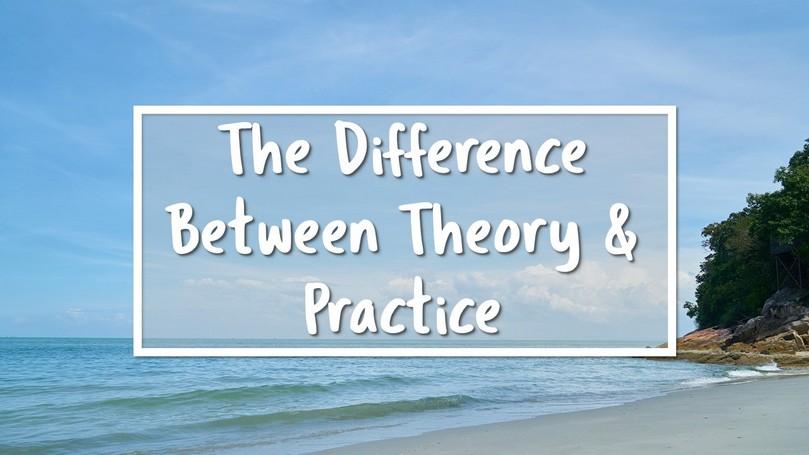 TEFL Theory and Practice.JPG