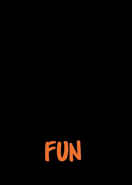 Fun2.png