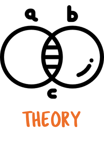 Theory2.png