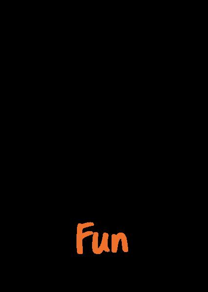 Fun.png