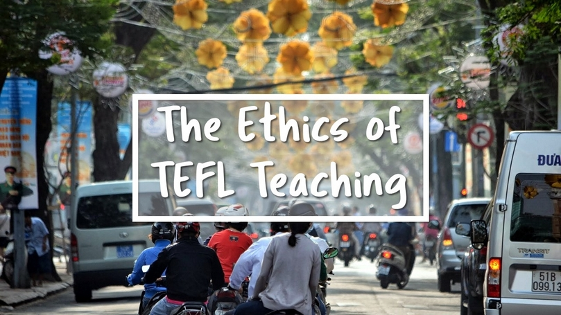 Ethics of TEFL Teaching.jpg