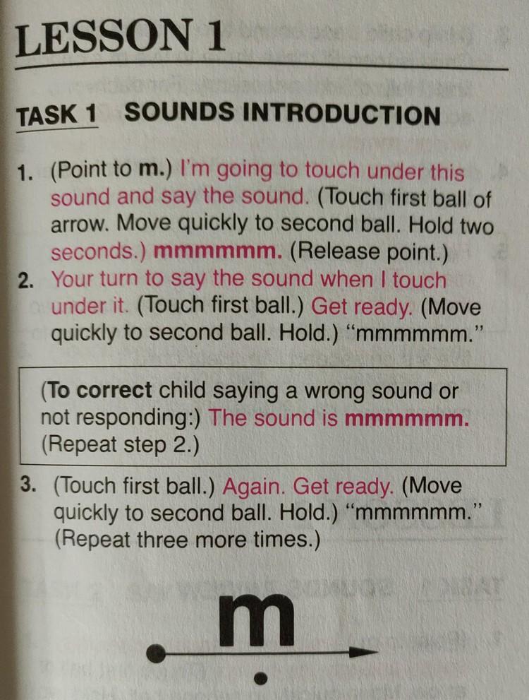 Instructions.jpg