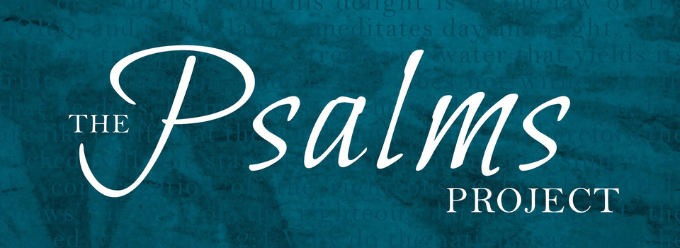 Click above to go to video recordings of many of the Psalms set to music by the Wasilla Bible Church