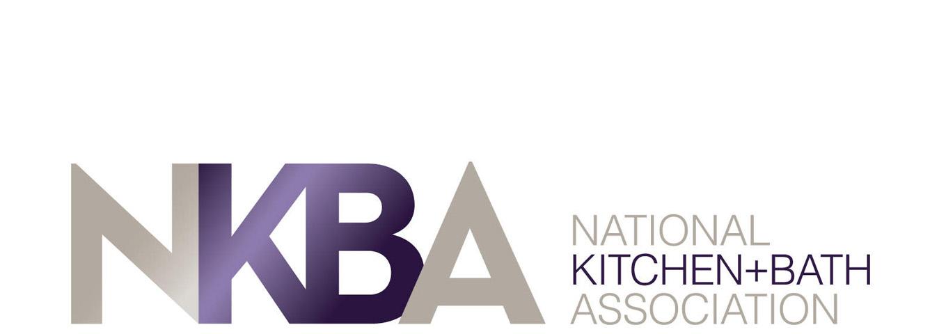 NKBA_logo.jpg