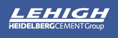 LehighCement_Logo_2018_e.jpg