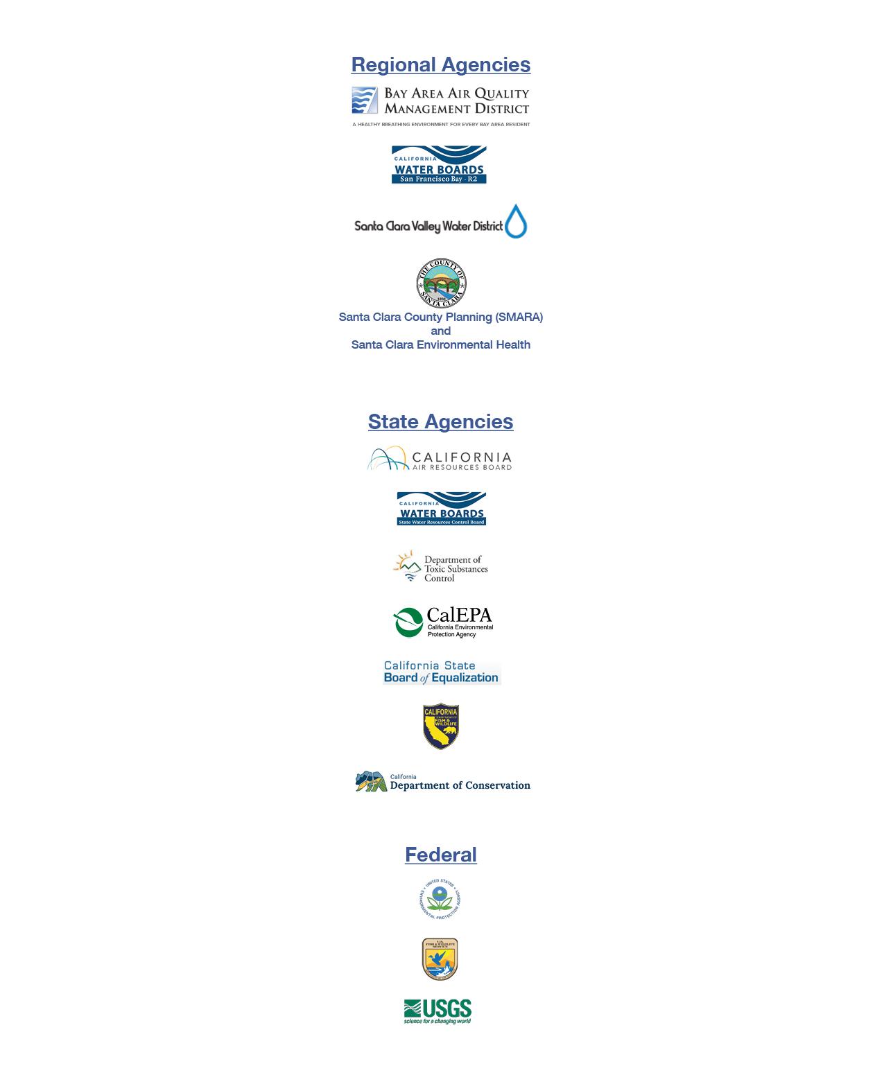 Concrete_Agencies_chart_alt.png