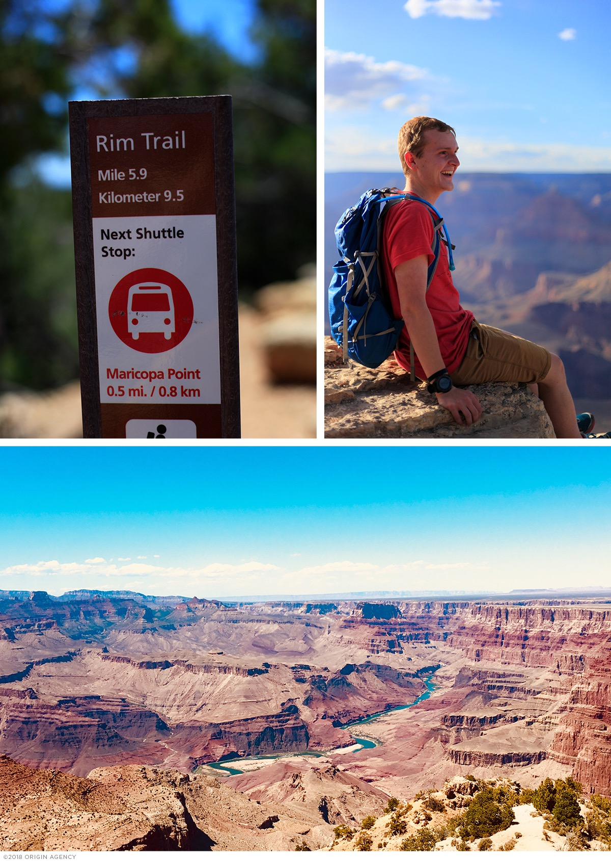 origin-agency-grand-canyon-rim-trail.jpg