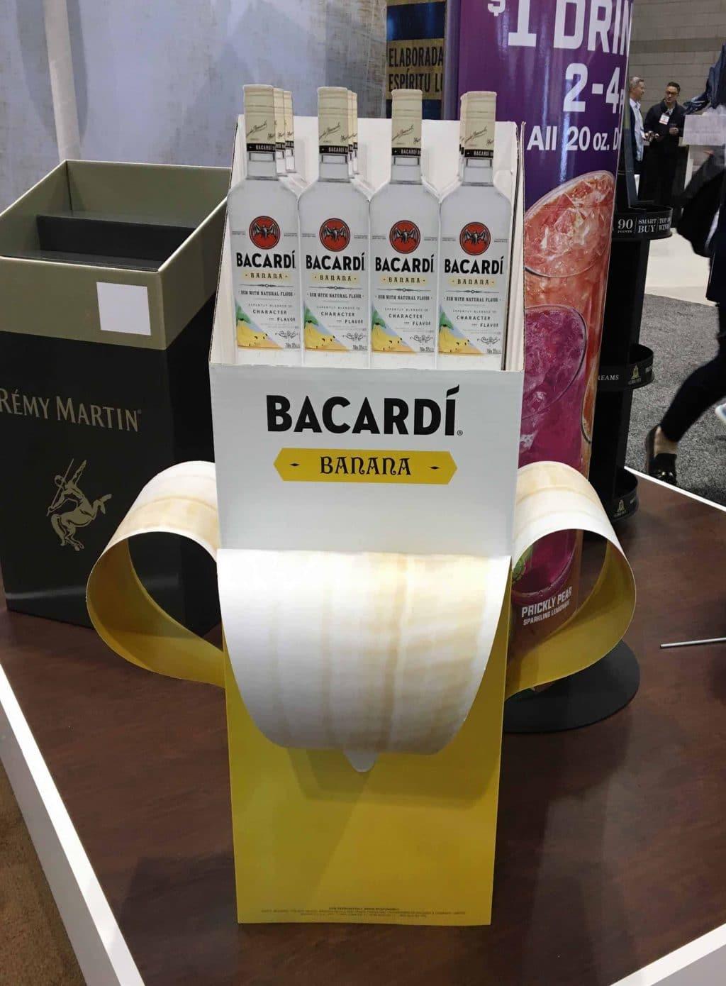bacardi-banana-origin-agency-display-retail.jpg