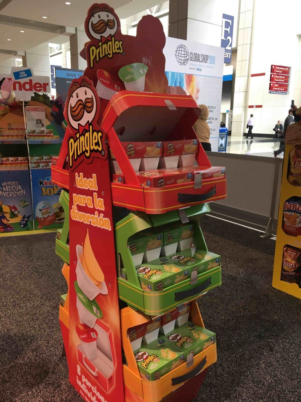 pringles-origin-agency-retail-display-packaging.jpg