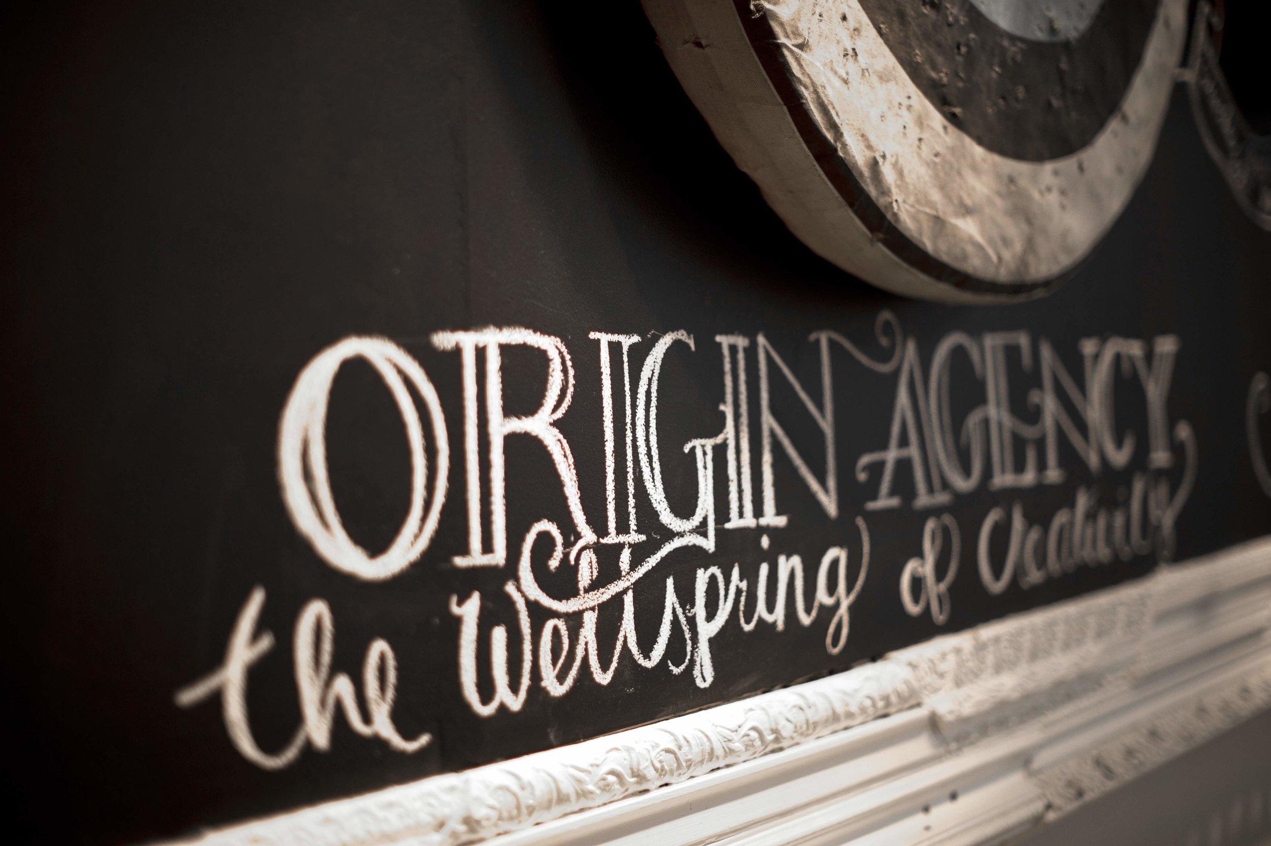 origin-agency-creativity-agency-chalkboard.jpg