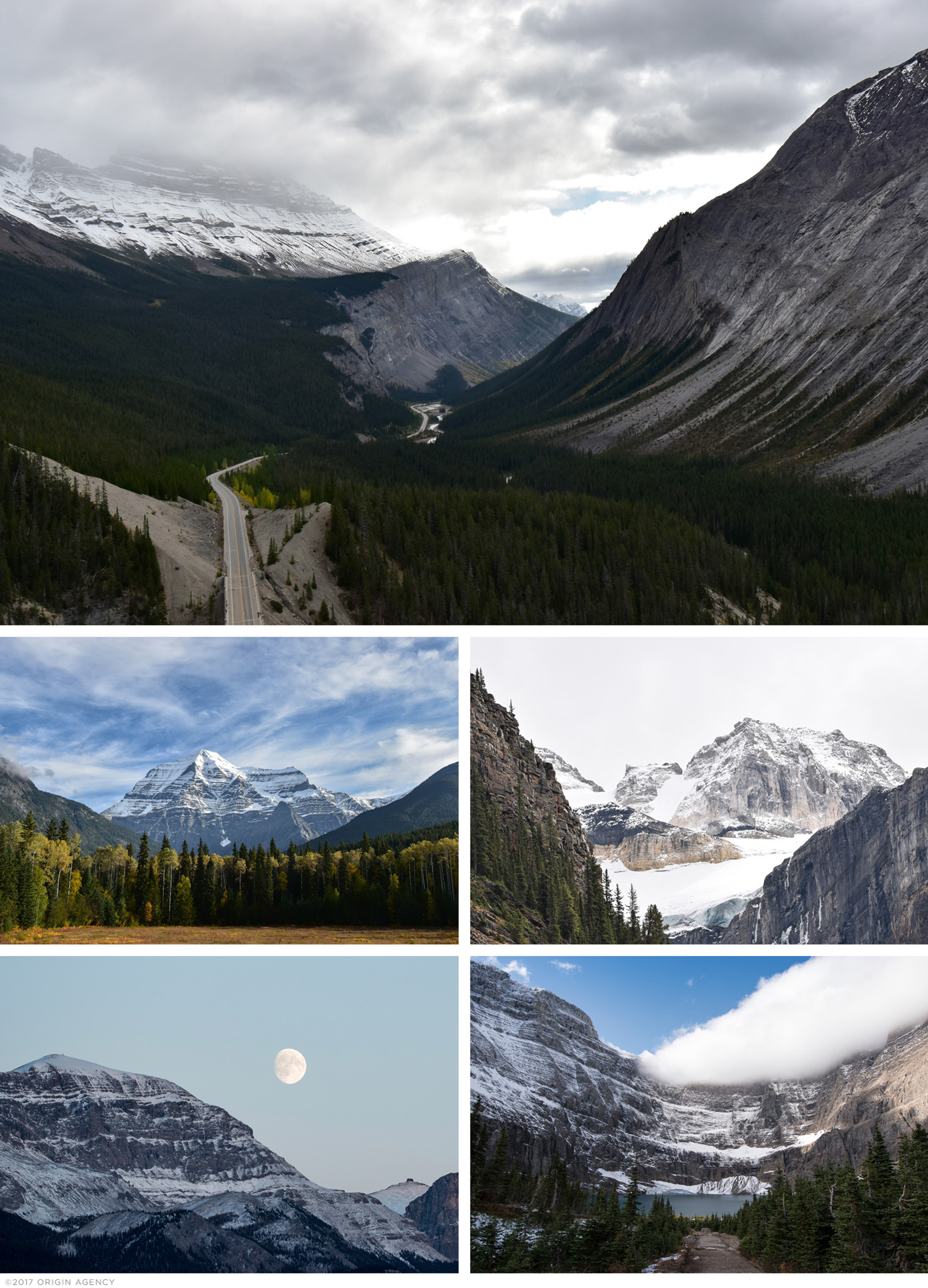 origin-agency-canada-mountains.jpg