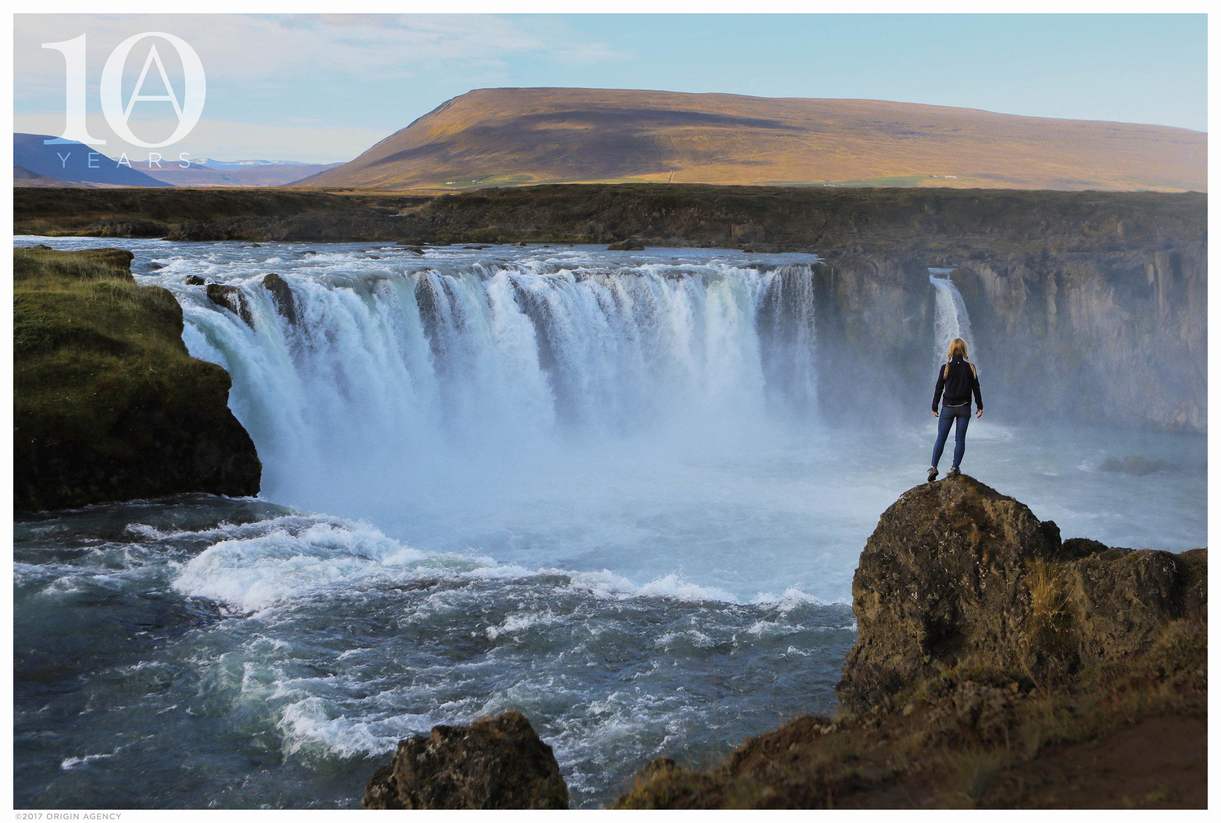origin-agency-iceland-Godifoss-1.jpg