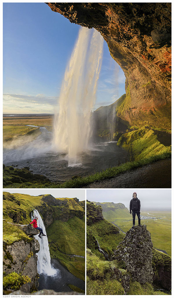 origin-agency-iceland-Seljalandsfoss-waterfall-2.jpg