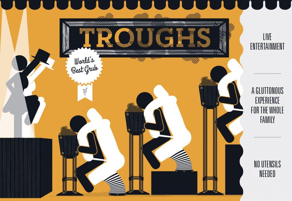 Troughs-1024x704.jpg