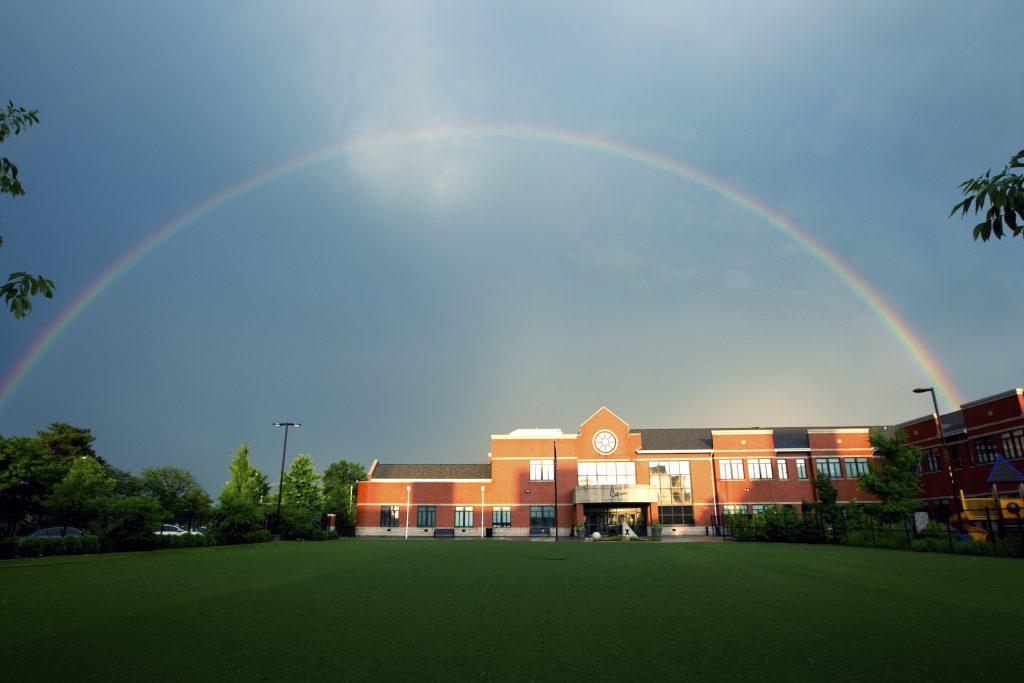 Rainbow-photo-small-1024x683.jpg