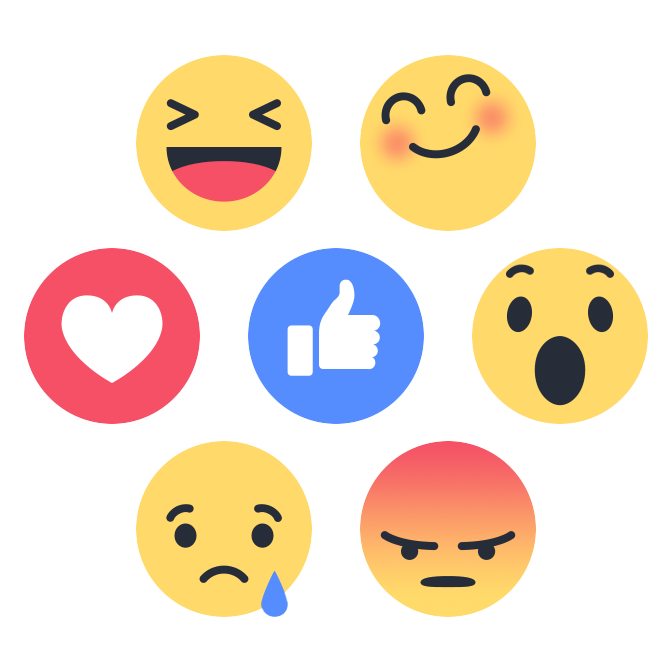 new_facebook_reactions.png