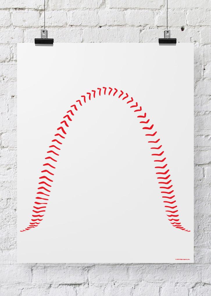 baseballposter-originagency-stlcardinals-726x1020.jpg