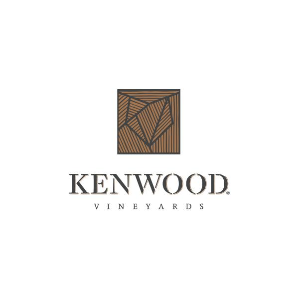 kenwoodvineyards.jpg