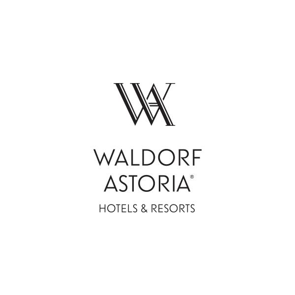 waldorfastoriahotels.jpg