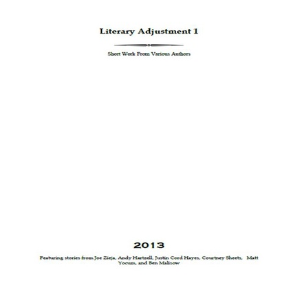 428_Literary_Adjustment_1_cover_only_.jpg