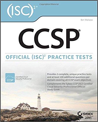 CCSP Question Book - Cover.jpg