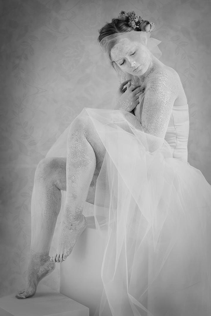 20171016_Bianca_van_der_Veen_Portraiture Fine_art_0007_web.jpg