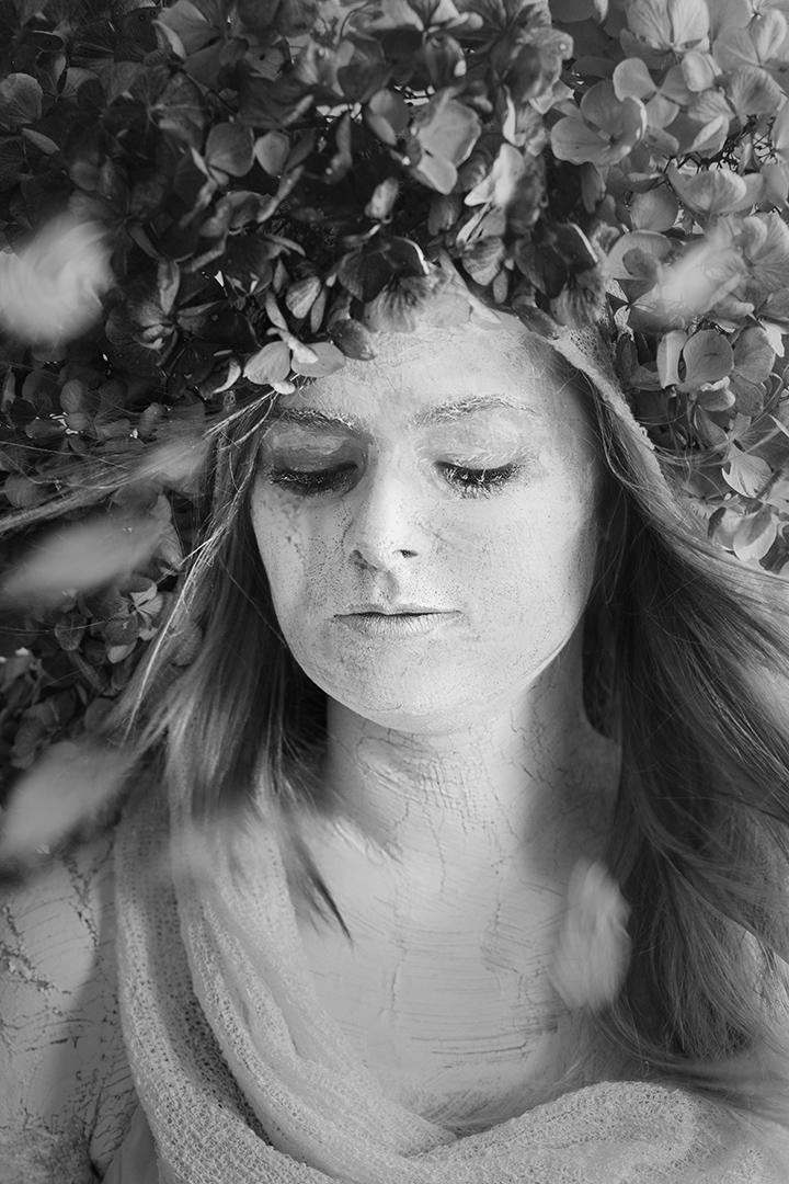 20171016_Bianca_van_der_Veen_Portraiture Fine_art_0008_web.jpg