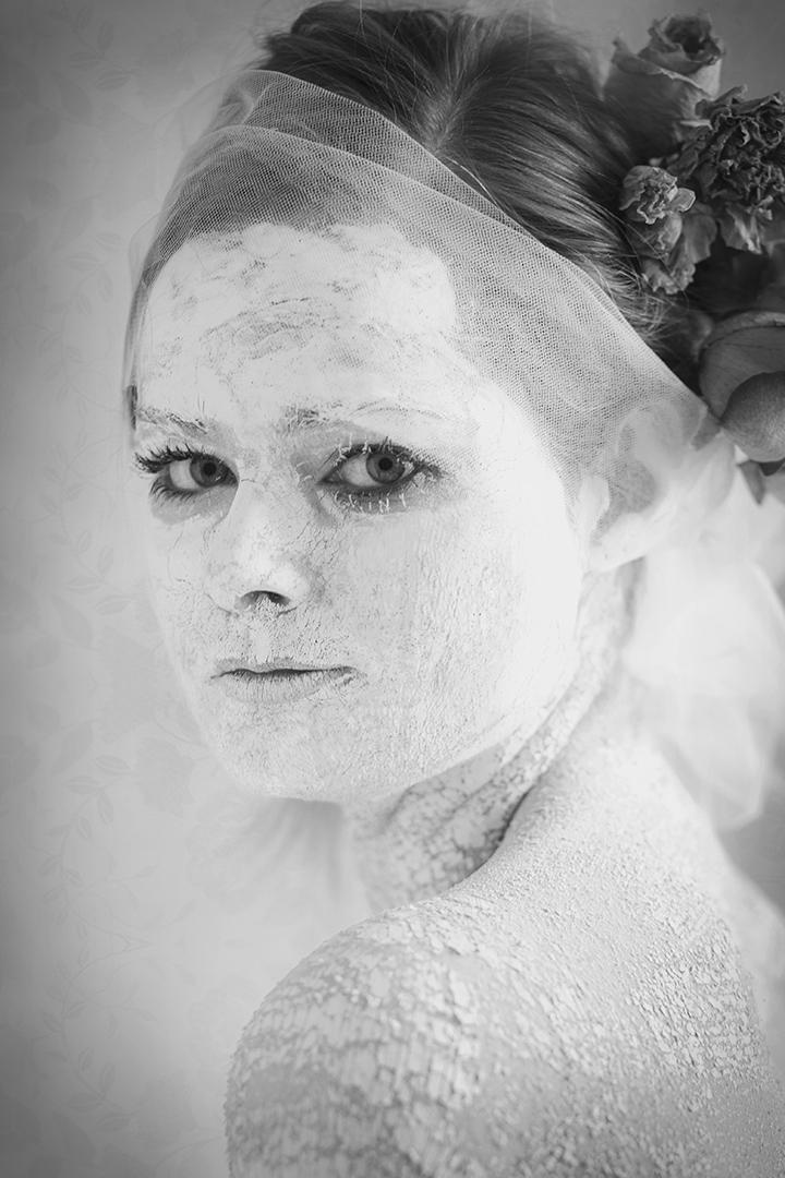 20171016_Bianca_van_der_Veen_Portraiture Fine_art_0009_web.jpg