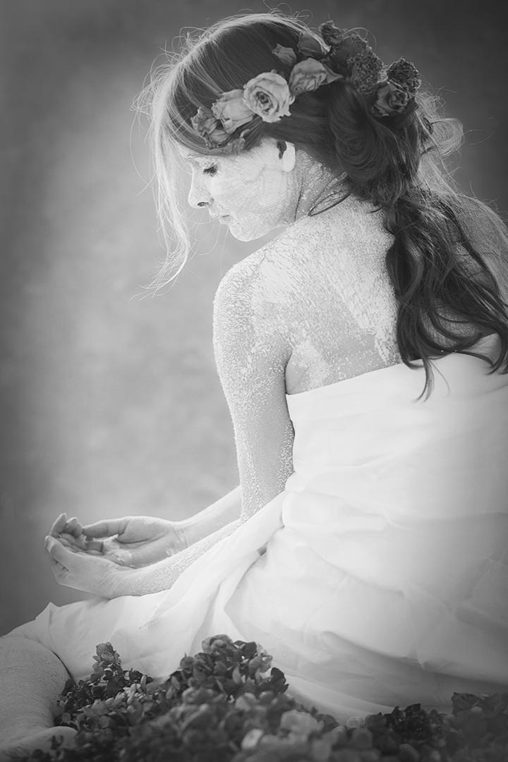 20171016_Bianca_van_der_Veen_Portraiture Fine_art_0011_web.jpg