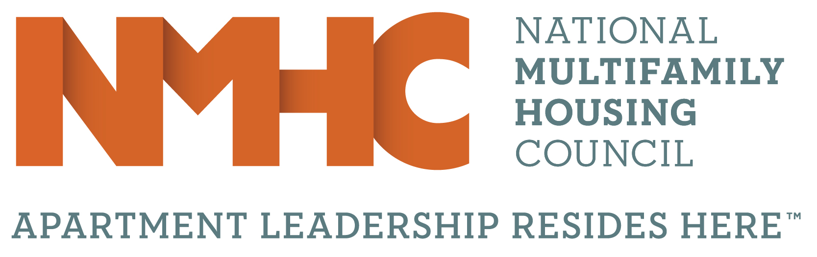 nmhc_logo3d_tagline-master_rgb.jpeg