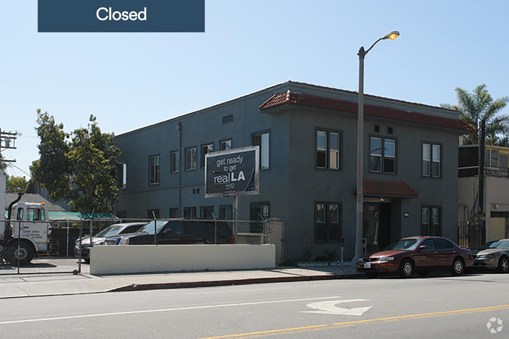 4266-melrose-avenue-los-angeles-ca-primary-photo copy.jpg