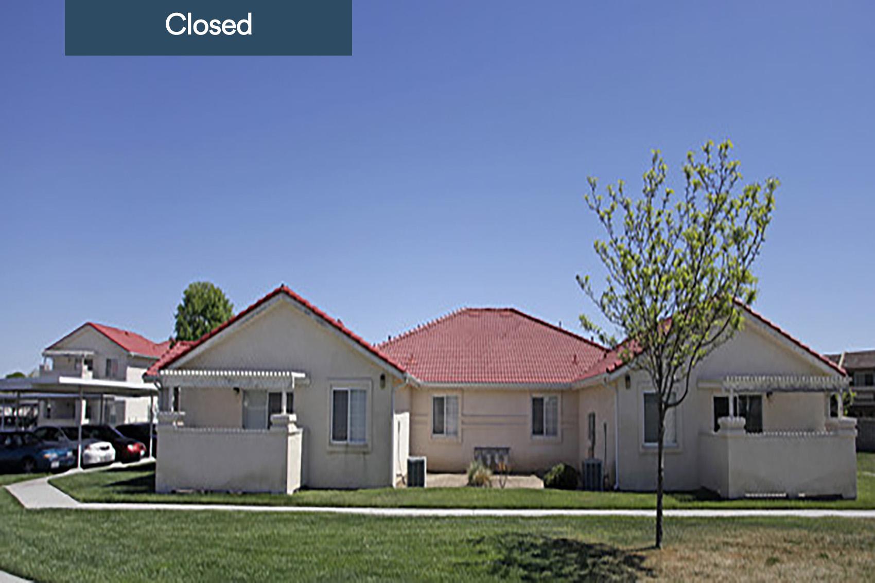 regency-lancaster-apartments-lancaster-ca-primary-photo copy.jpg