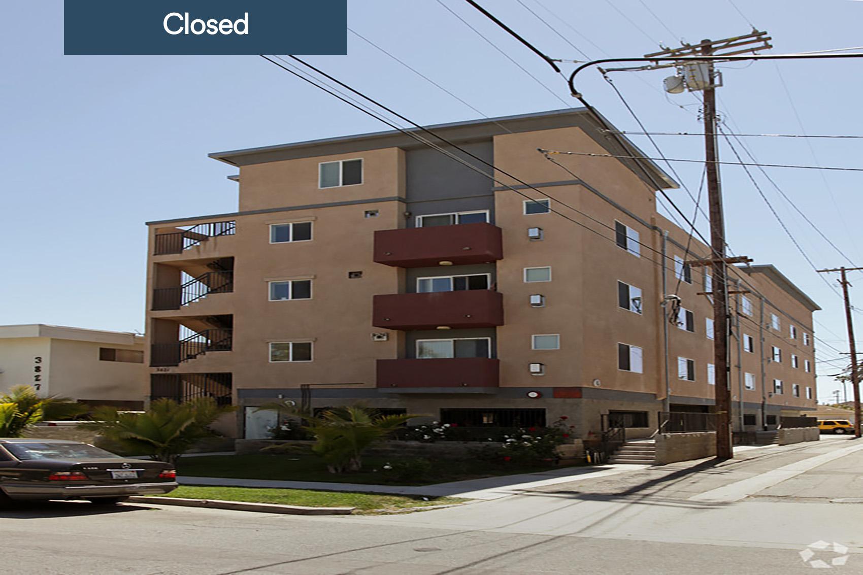 3821-mentone-ave-culver-city-ca-building-photo copy.jpg