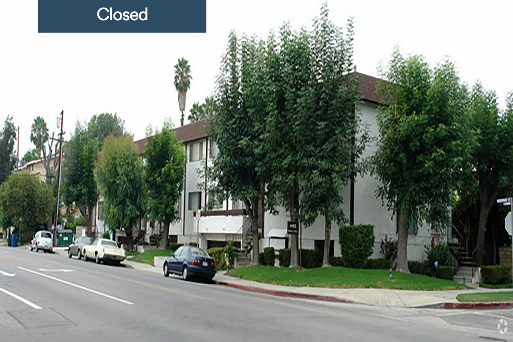 4405-matilija-ave-sherman-oaks-ca-building-photo copy.jpg