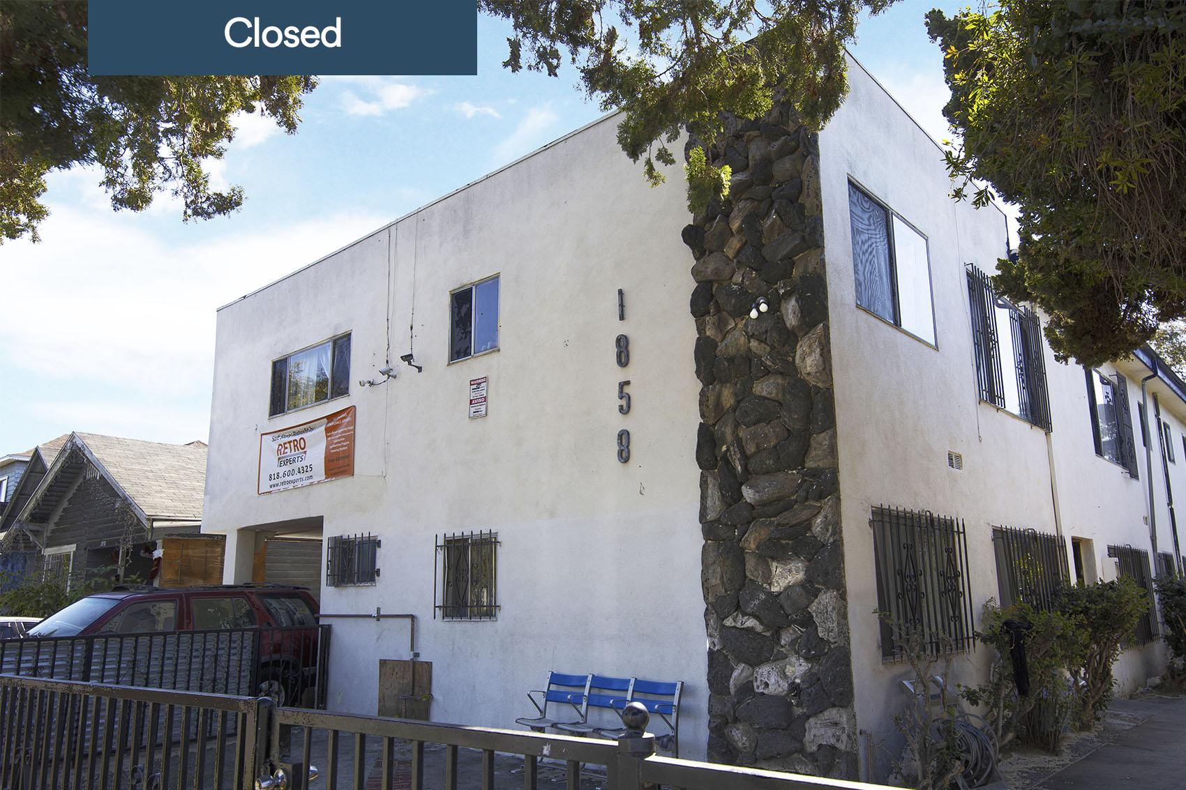 1858 20th - Closed.jpg