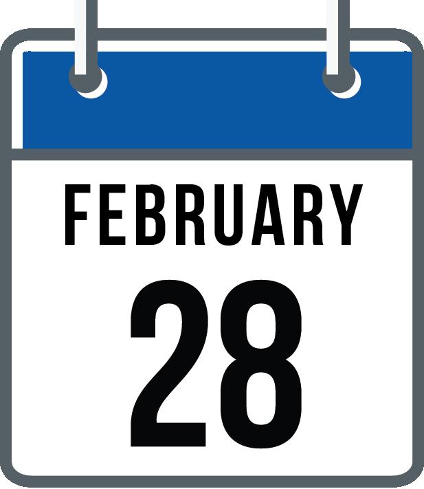 feb 28.png
