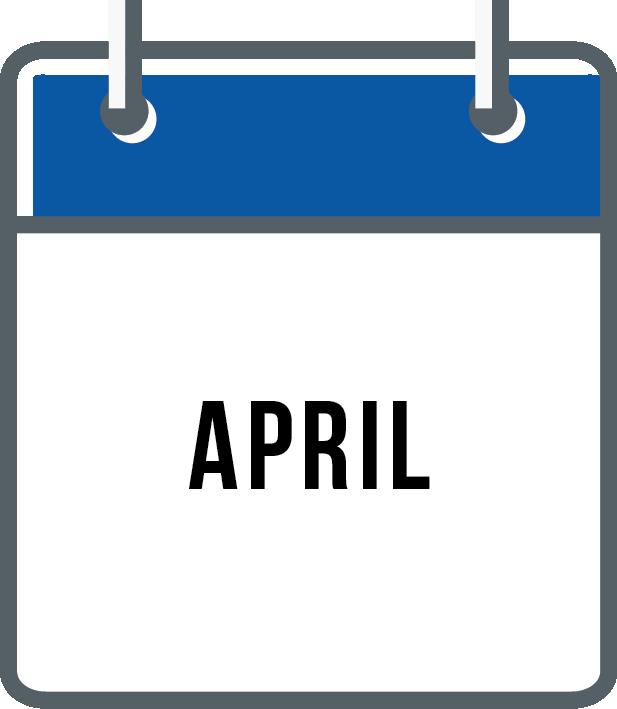 april 2.png