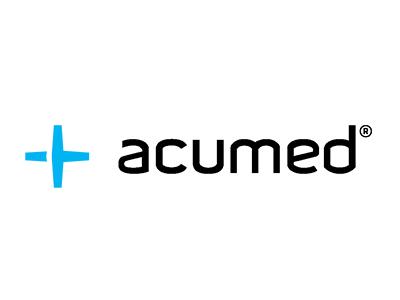 Acumed.jpg