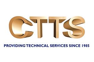 CTTS.jpg
