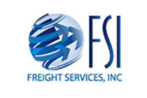 Freight Services Inc.jpg