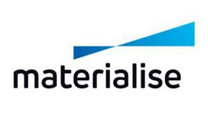 Materialise.jpg