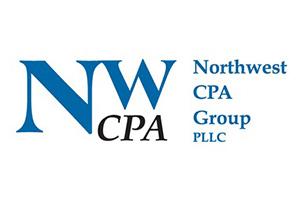 NWCPA.jpg