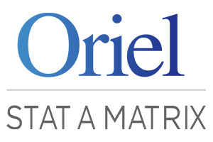 Oriel Stat A Matrix.jpg